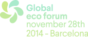 Global Eco Forum