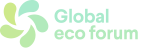 Global Eco Forum