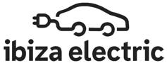 Ibiza electric