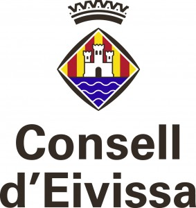 consell_eivissa color vertical