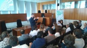 Debate Ibizia eM Forum 3