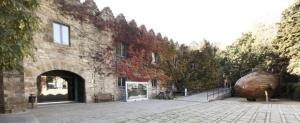 MuseuMaritim