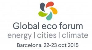 Energy City Climate Eco Forum 2015 HR