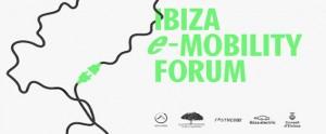 IbizaMobilityForum banner