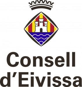 consell_eivissa color vertical