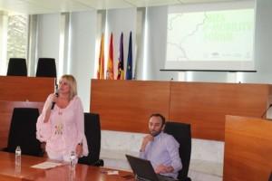 Debate Ibizia eM Forum 2