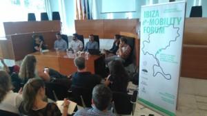 Debate Ibizia eM Forum