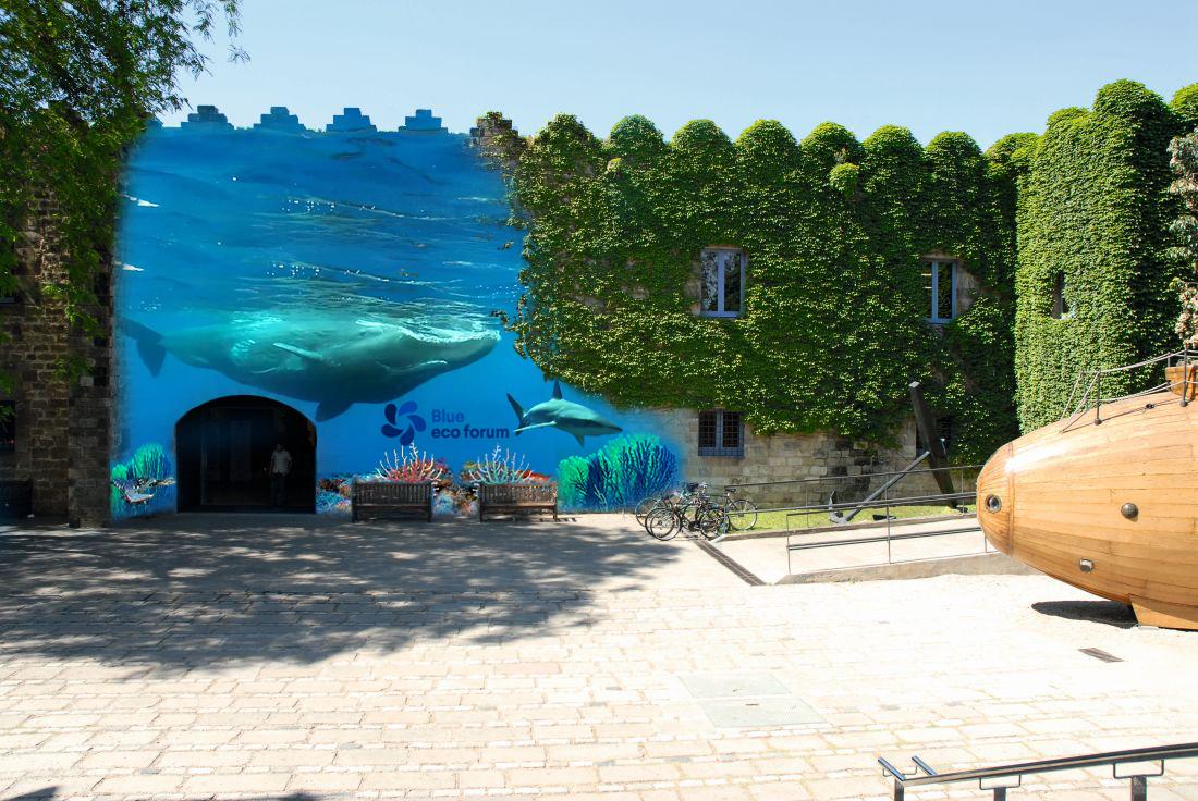 museu_maritim-presentacion
